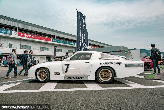 Ron_Celestine_Speedhunters_MotorFestival_RX7_2