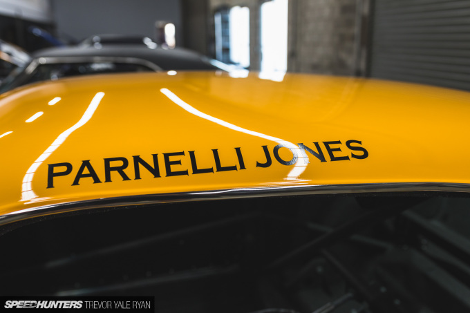2019-Impeccable-Inc-San-Jose-Monterey-Car-Week-RMMR-Motorsports-Reunion_Trevor-Ryan-Speedhunters_026_7769