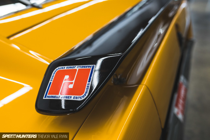 2019-Impeccable-Inc-San-Jose-Monterey-Car-Week-RMMR-Motorsports-Reunion_Trevor-Ryan-Speedhunters_027_7770