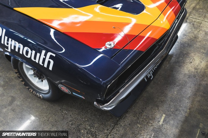 2019-Impeccable-Inc-San-Jose-Monterey-Car-Week-RMMR-Motorsports-Reunion_Trevor-Ryan-Speedhunters_042_7963