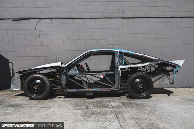 2019-Impeccable-Inc-San-Jose-Monterey-Car-Week-RMMR-Motorsports-Reunion_Trevor-Ryan-Speedhunters_057_8294