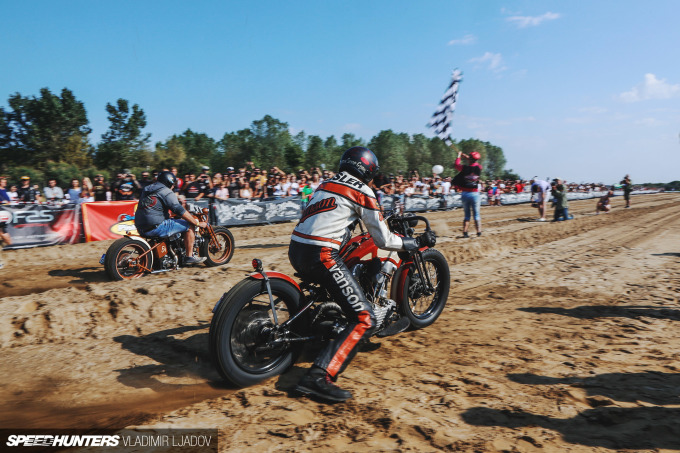 venice-beach-race-2019-by-wheelsbywovka-2