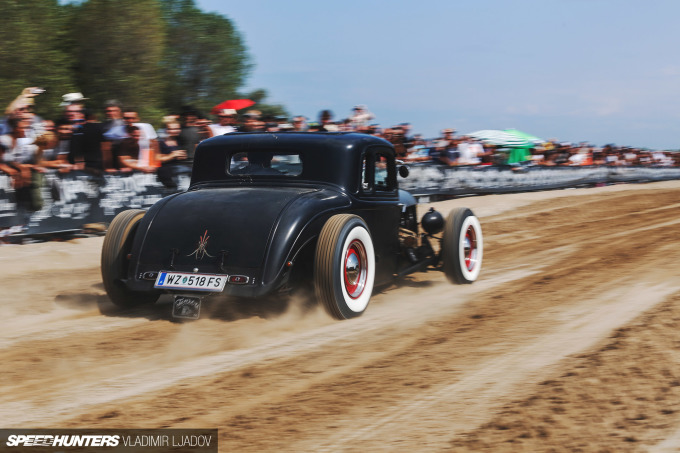 venice-beach-race-2019-by-wheelsbywovka-20