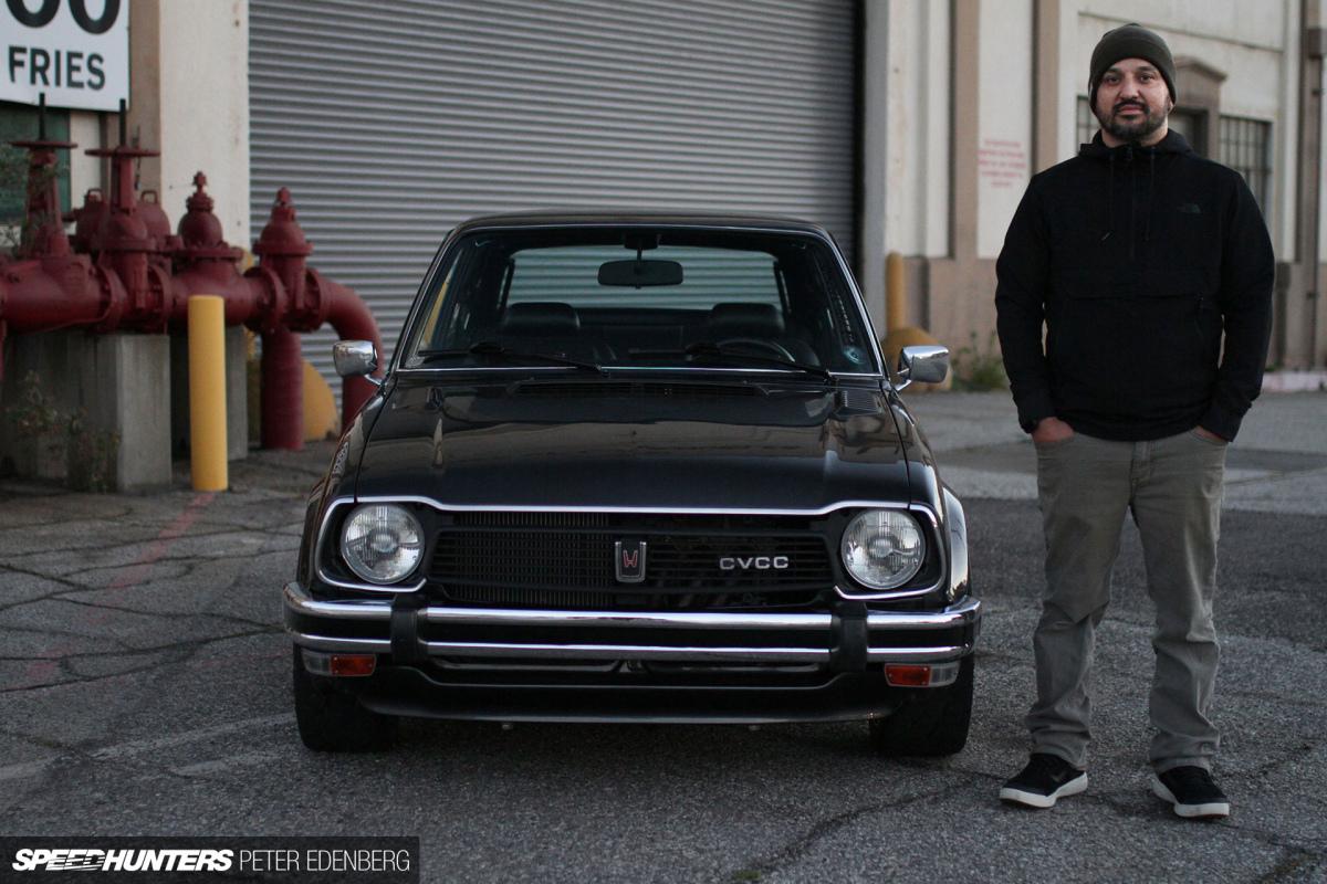 Kelebihan Kekurangan Honda Civic 1978 Top Model Tahun Ini