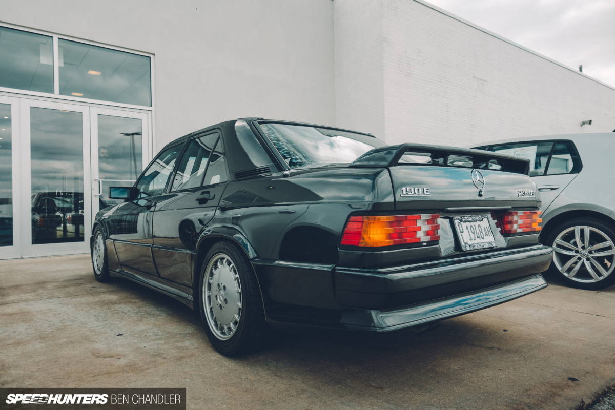 Speedhunters_Ben_Chandler_Project_190E_Cosworth_DSC02116