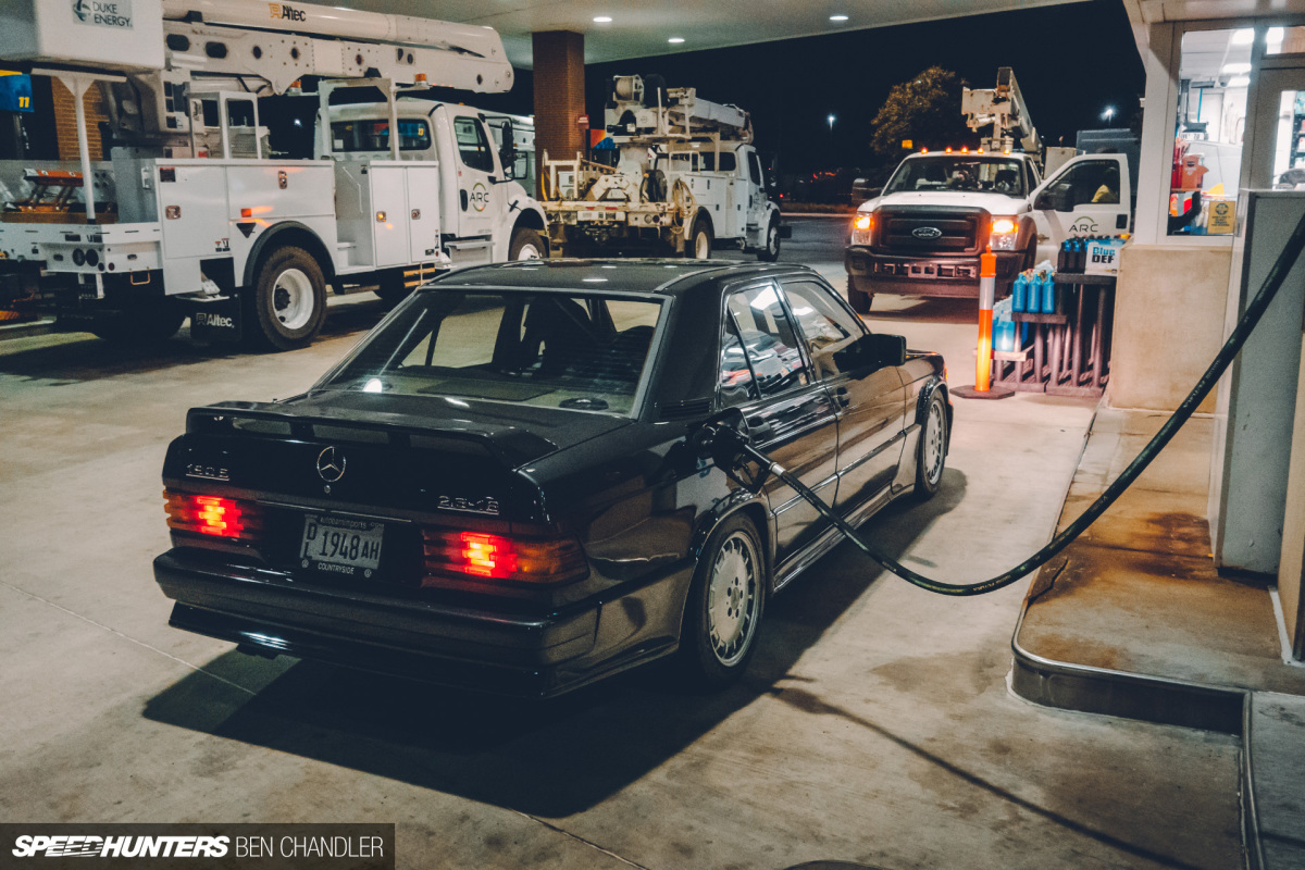 Speedhunters_Ben_Chandler_Project_190E_Cosworth_DSC02165