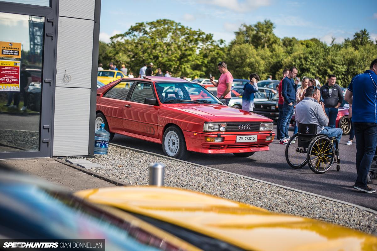 Killarney_Cars_Coffee_Pic_By_CianDon (1)