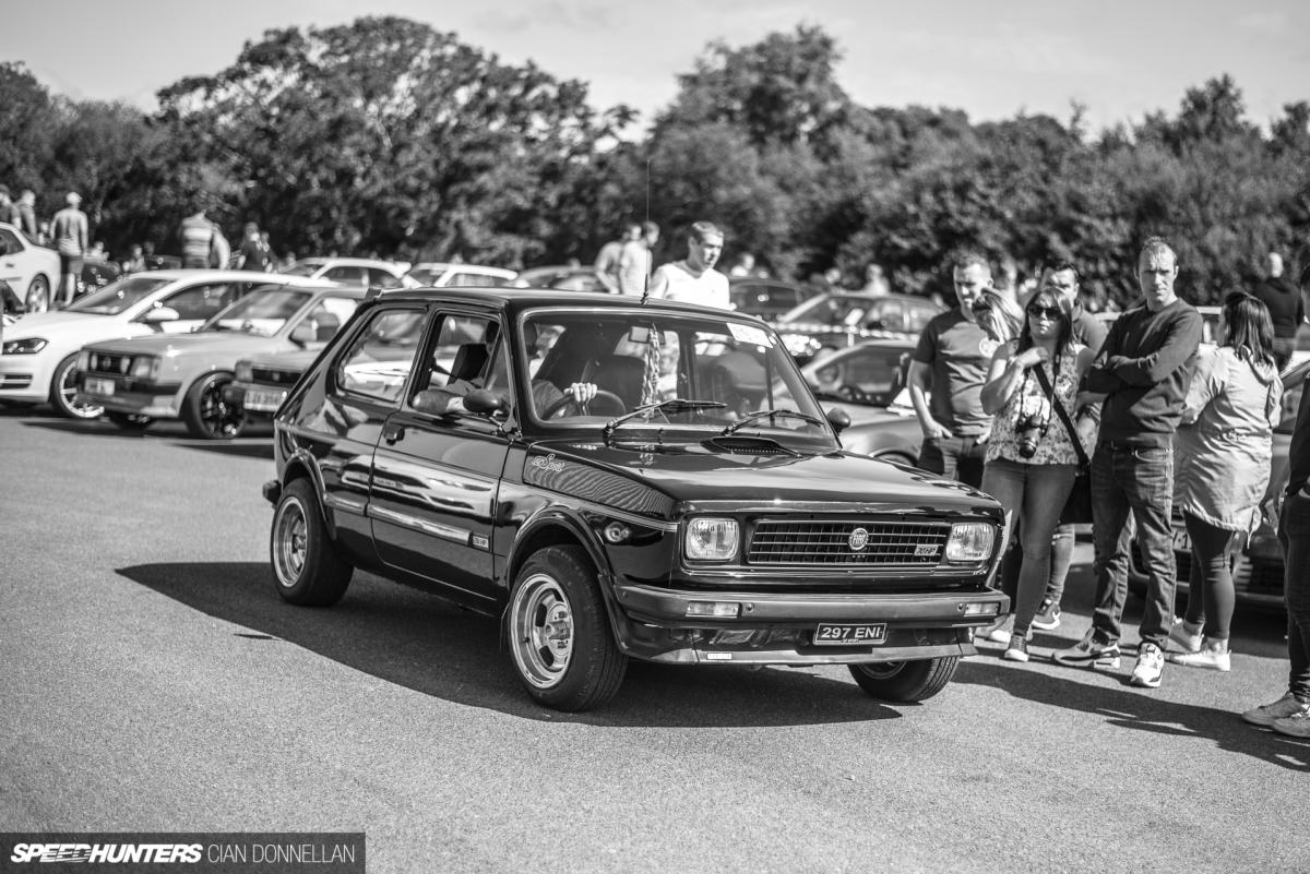 Killarney_Cars_Coffee_Pic_By_CianDon (2)