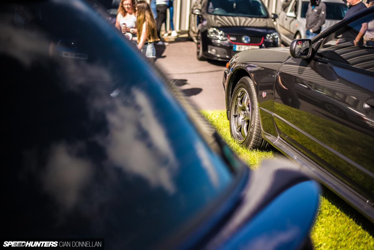 Killarney_Cars_Coffee_Pic_By_CianDon (5)