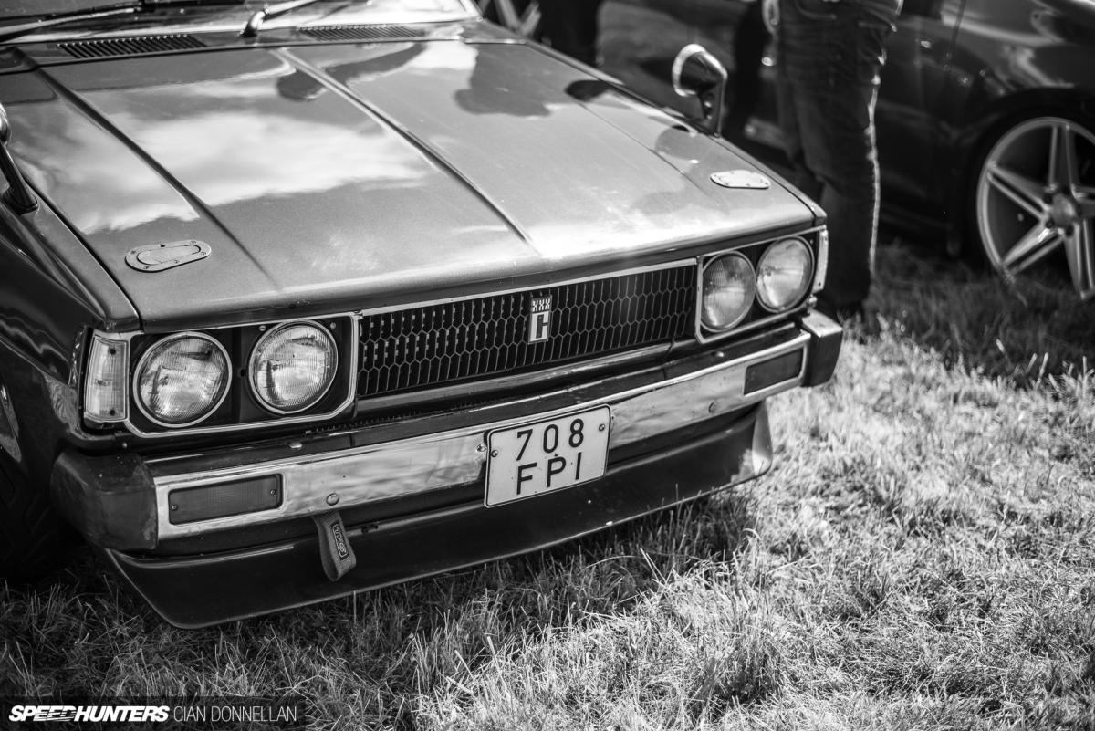 Killarney_Cars_Coffee_Pic_By_CianDon (8)