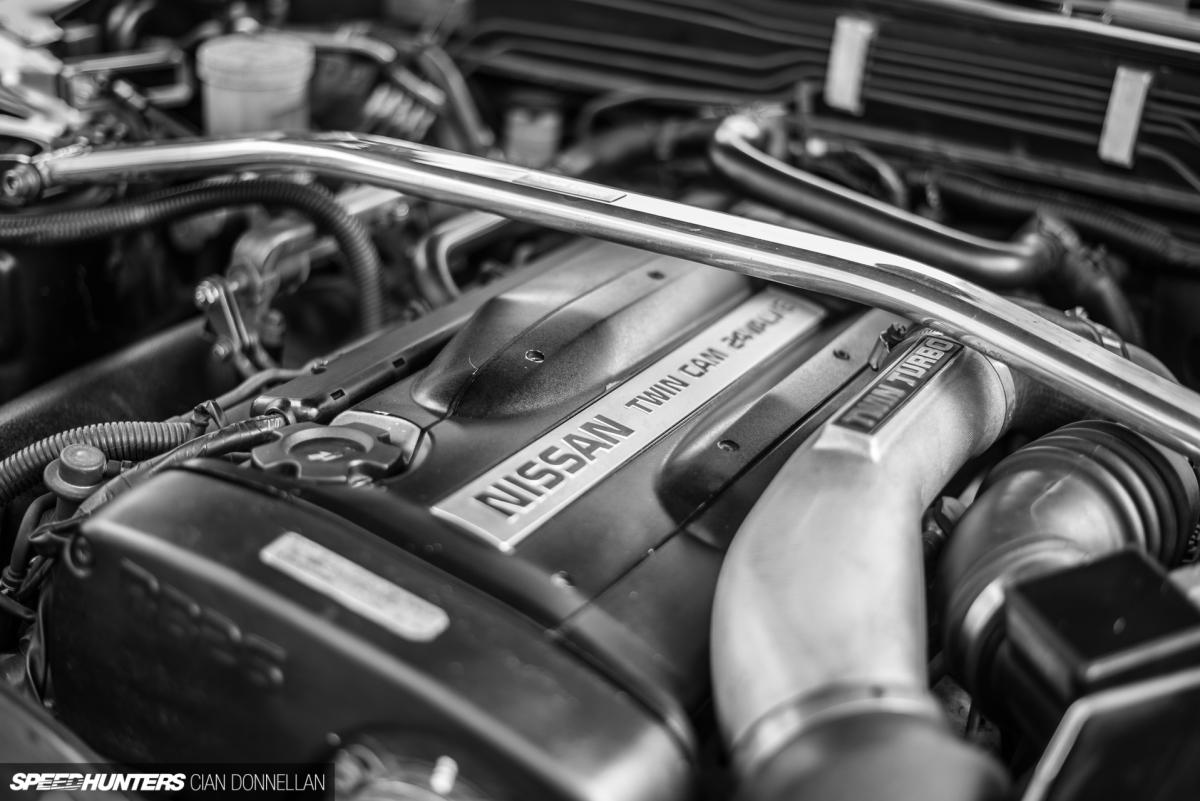 Killarney_Cars_Coffee_Pic_By_CianDon (32)