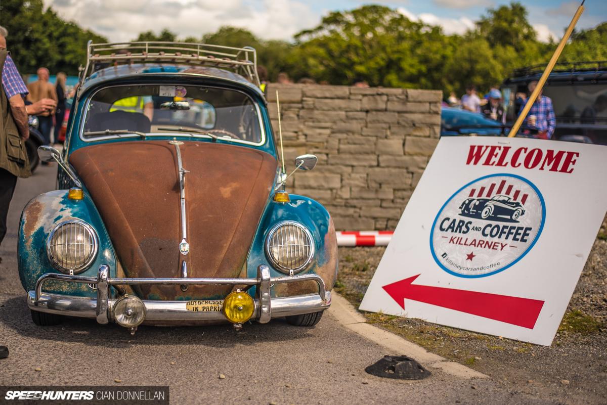 Killarney_Cars_Coffee_Pic_By_CianDon (38)
