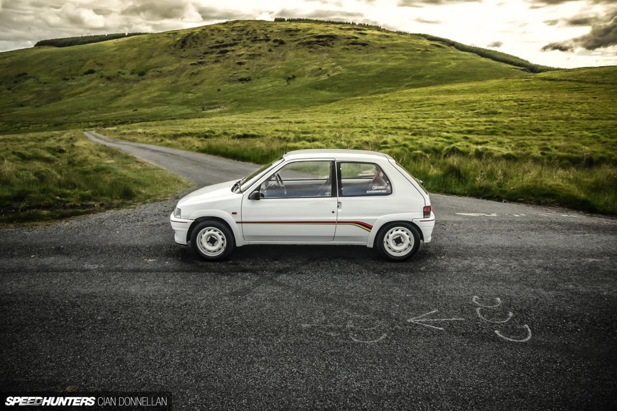 106_Rallye_CianDonnellan
