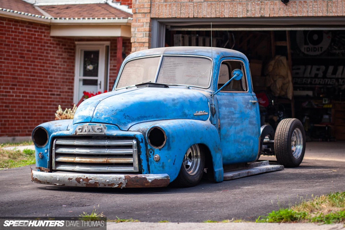 SH-Garage-51-GMC-truck-Dave-Thomas-Speedhunters-pt-2-8