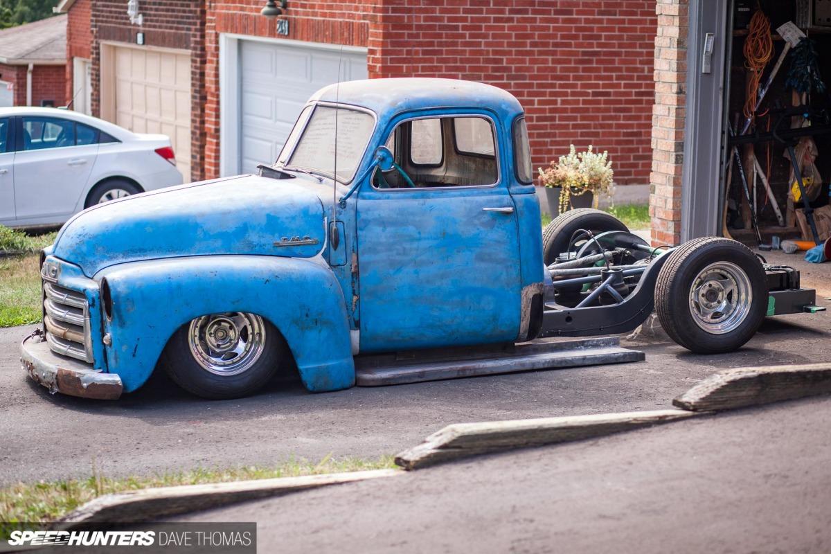 SH-Garage-51-GMC-truck-Dave-Thomas-Speedhunters-pt-2-9