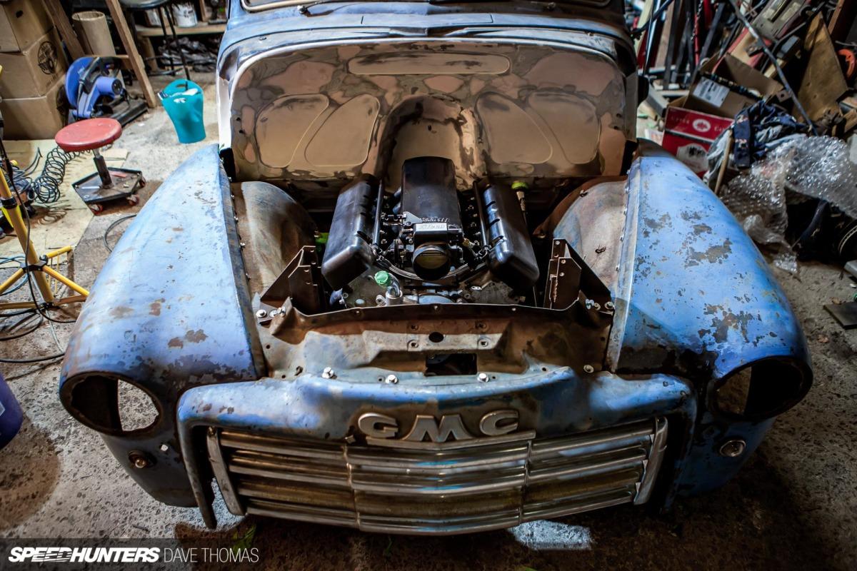 SH-Garage-51-GMC-truck-Dave-Thomas-Speedhunters-pt-2-12