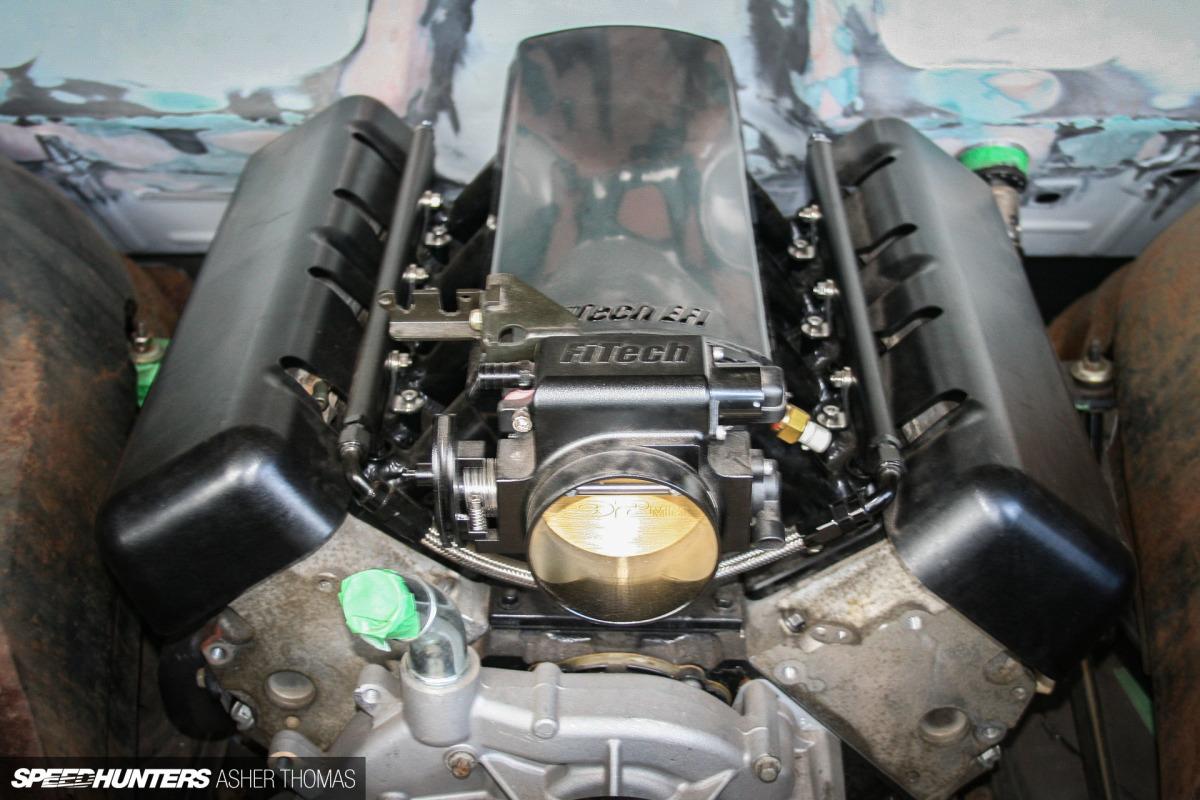 SH-Garage-51-GMC-truck-Dave-Thomas-Speedhunters-pt-2-15
