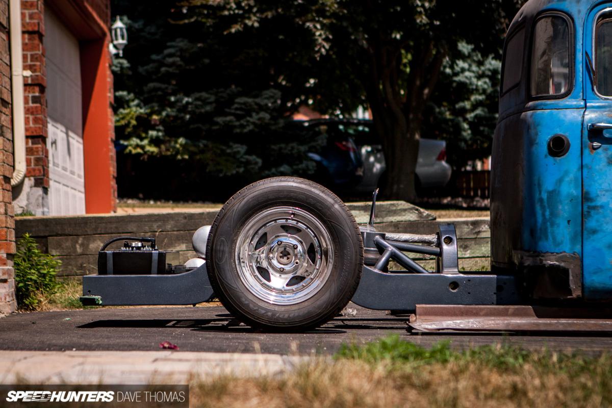 SH-Garage-51-GMC-truck-Dave-Thomas-Speedhunters-pt-2-22