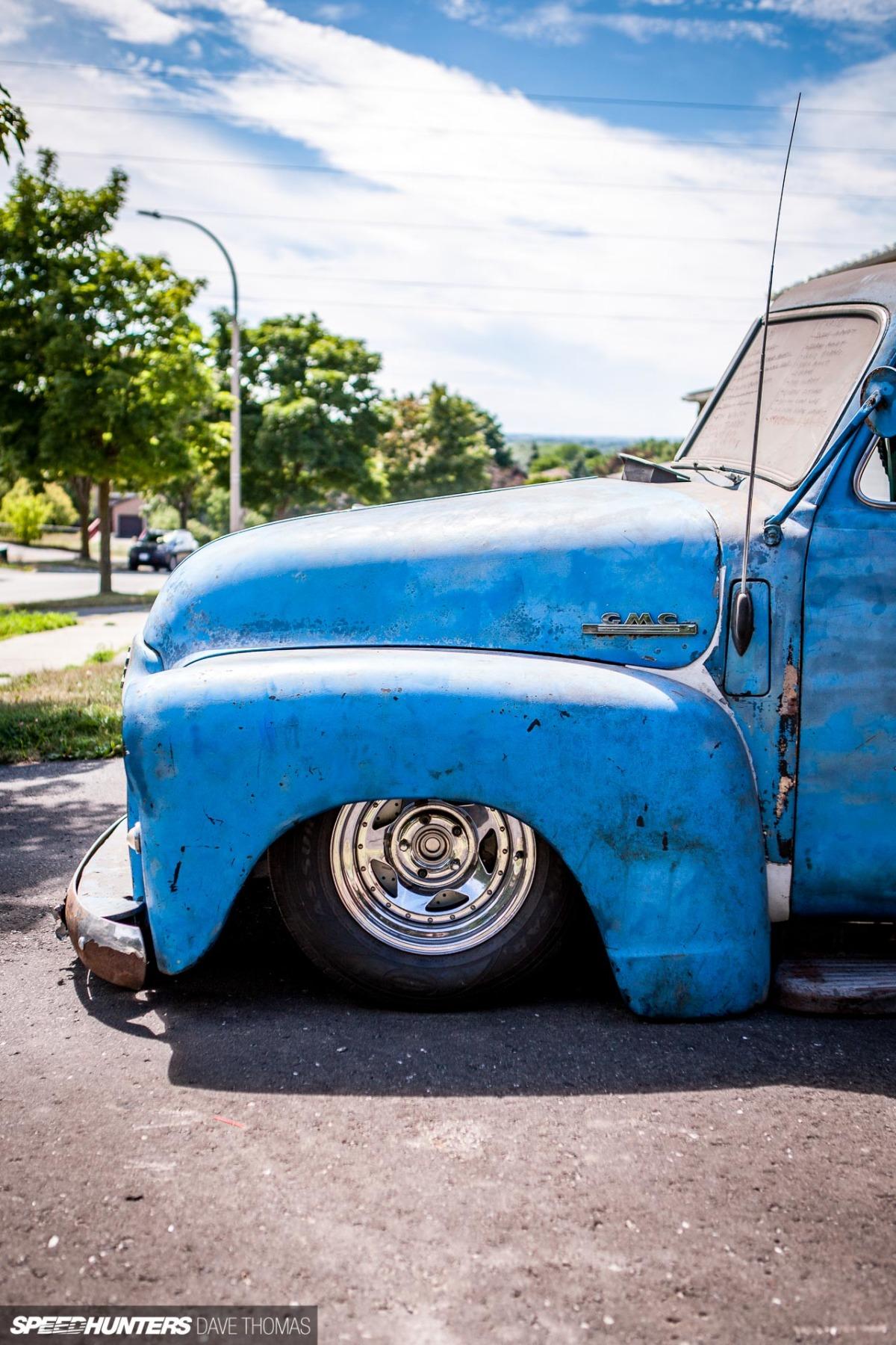 SH-Garage-51-GMC-truck-Dave-Thomas-Speedhunters-pt-2-3a