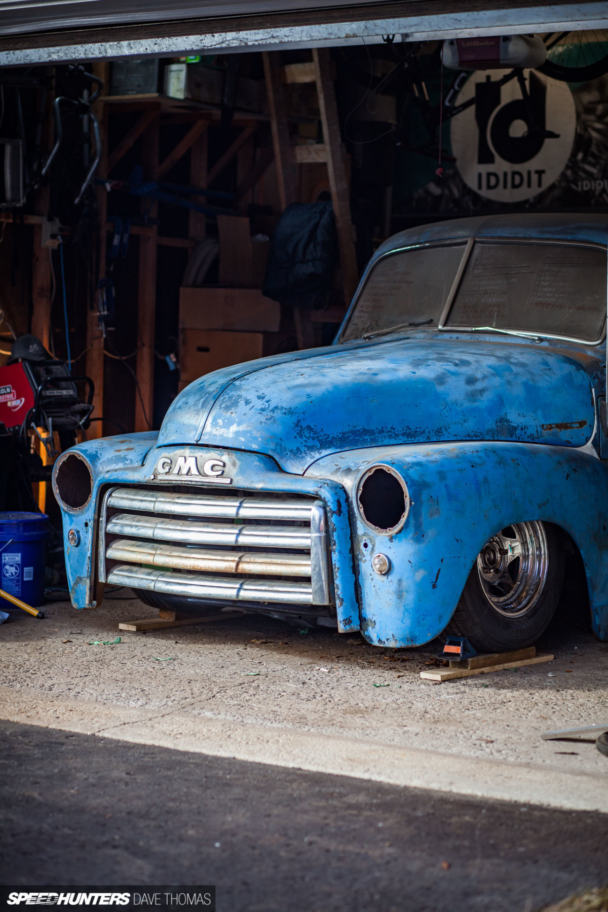 SH-Garage-51-GMC-truck-Dave-Thomas-Speedhunters-pt-2-24