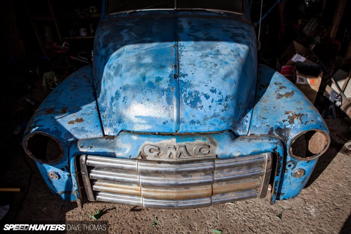 SH-Garage-51-GMC-truck-Dave-Thomas-Speedhunters-pt-2-26