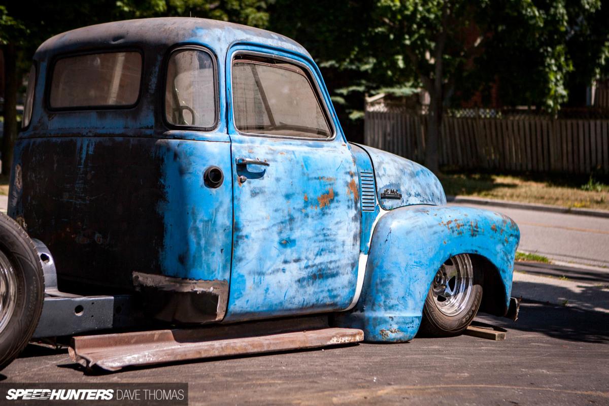 SH-Garage-51-GMC-truck-Dave-Thomas-Speedhunters-pt-2-29