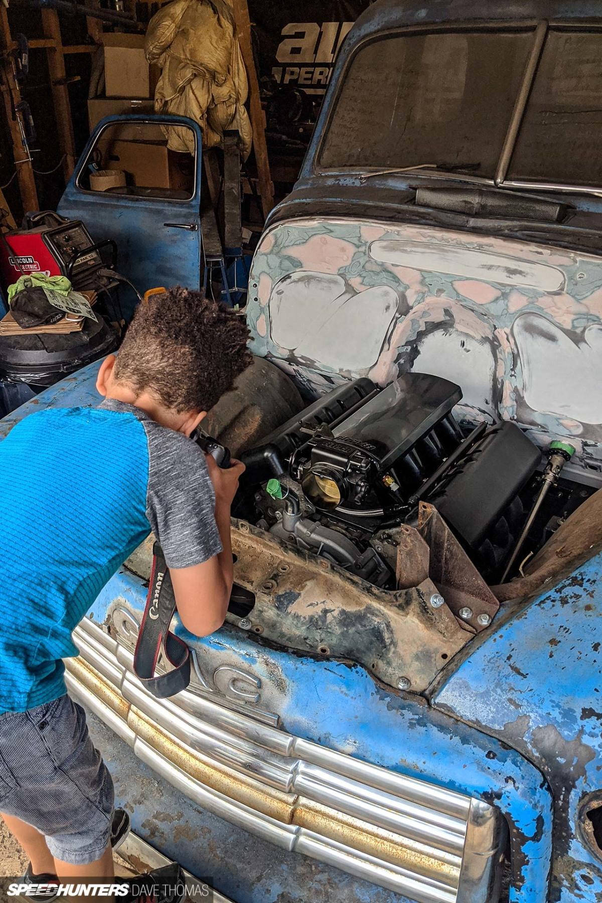 SH-Garage-51-GMC-truck-Dave-Thomas-Speedhunters-pt-2-18a