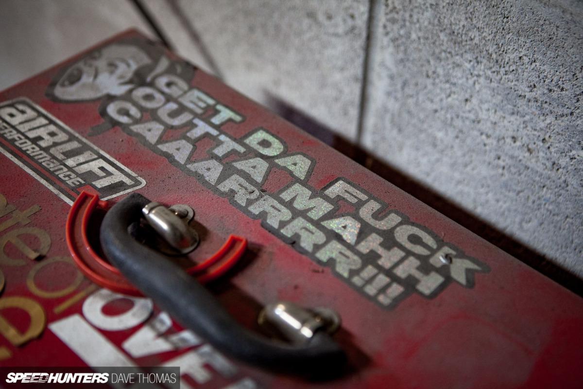 SH-Garage-51-GMC-truck-Dave-Thomas-Speedhunters-pt-2-33