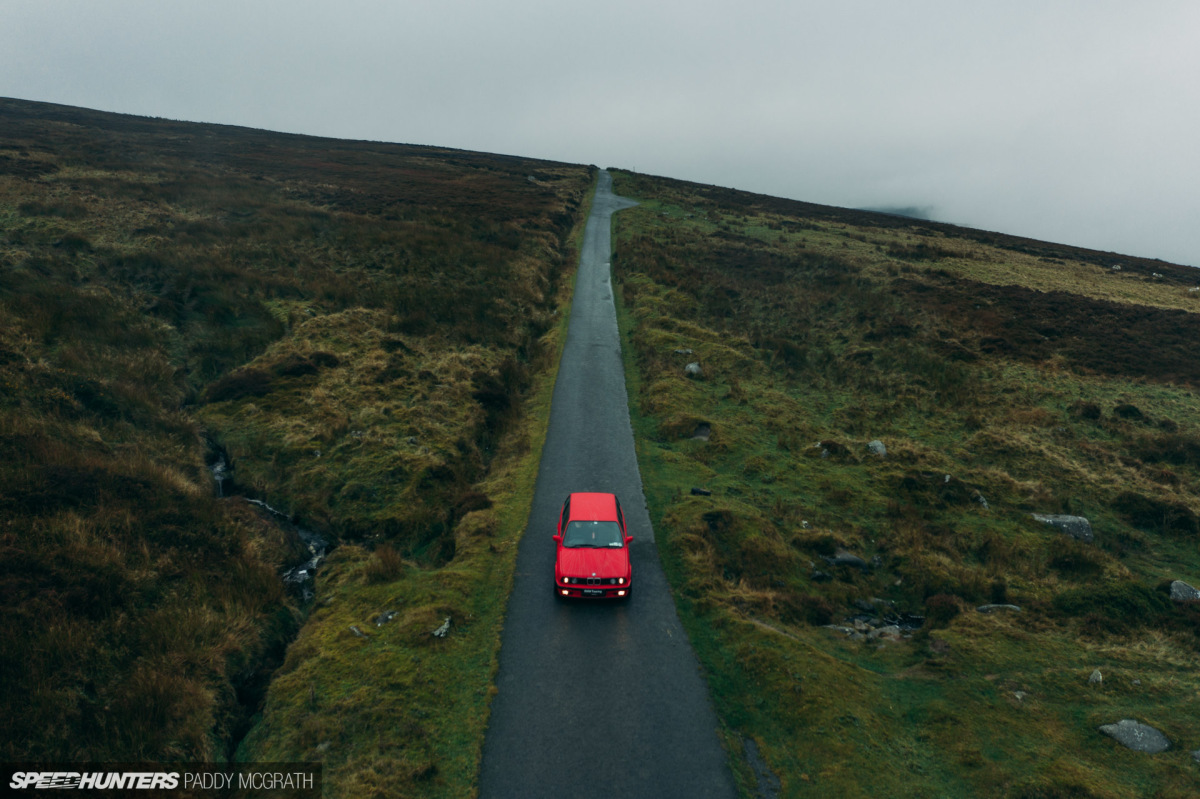 2020 BMW E30 Touring M50b25 for Speedhunters by Paddy McGrath-21