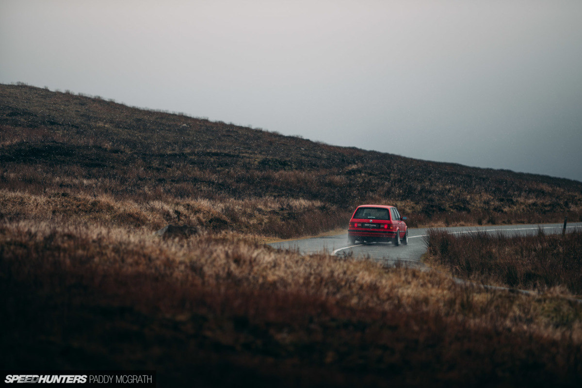2020 BMW E30 Touring M50b25 for Speedhunters by Paddy McGrath-37