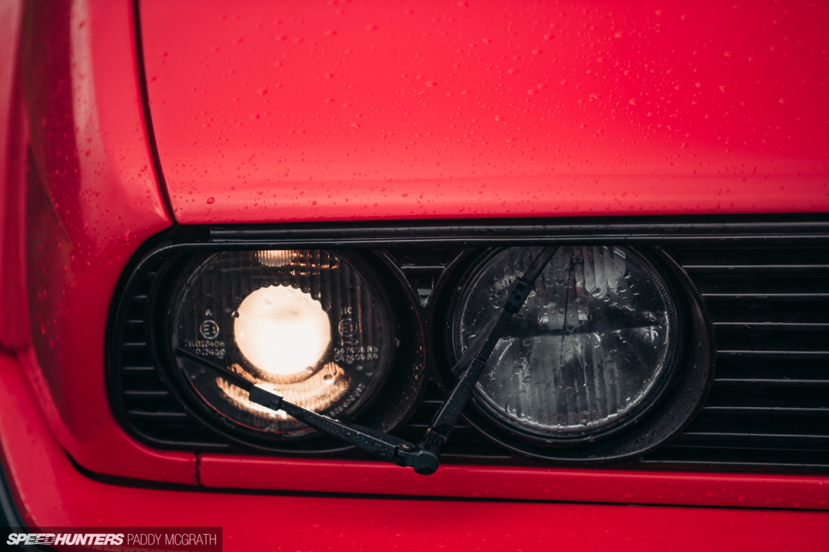 2020 BMW E30 Touring M50b25 for Speedhunters by Paddy McGrath-52
