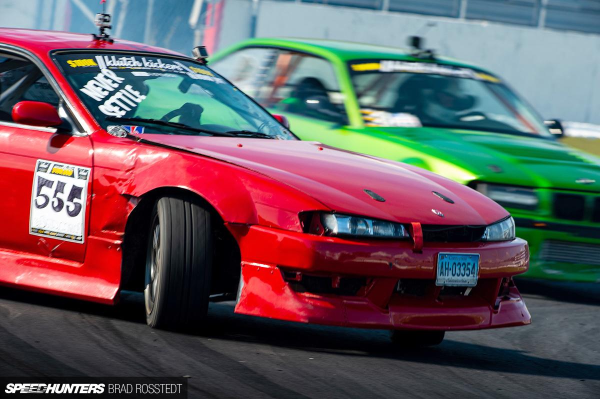 Speedhunters_Brad_Rosstedt_Gambler_BCR2513