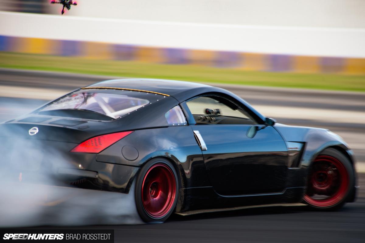 Speedhunters_Brad_Rosstedt_Gambler_zzz