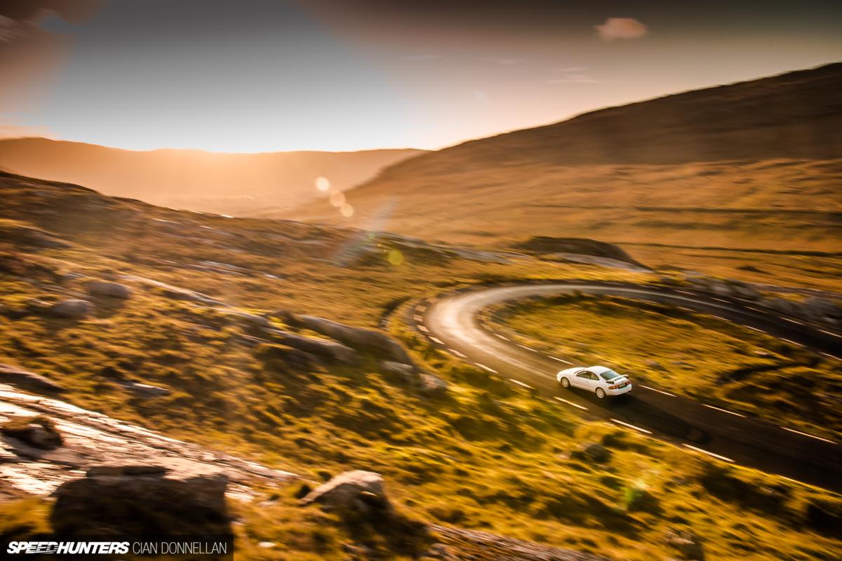 Rallye_Omologoto_Pic_By_CianDon (9)