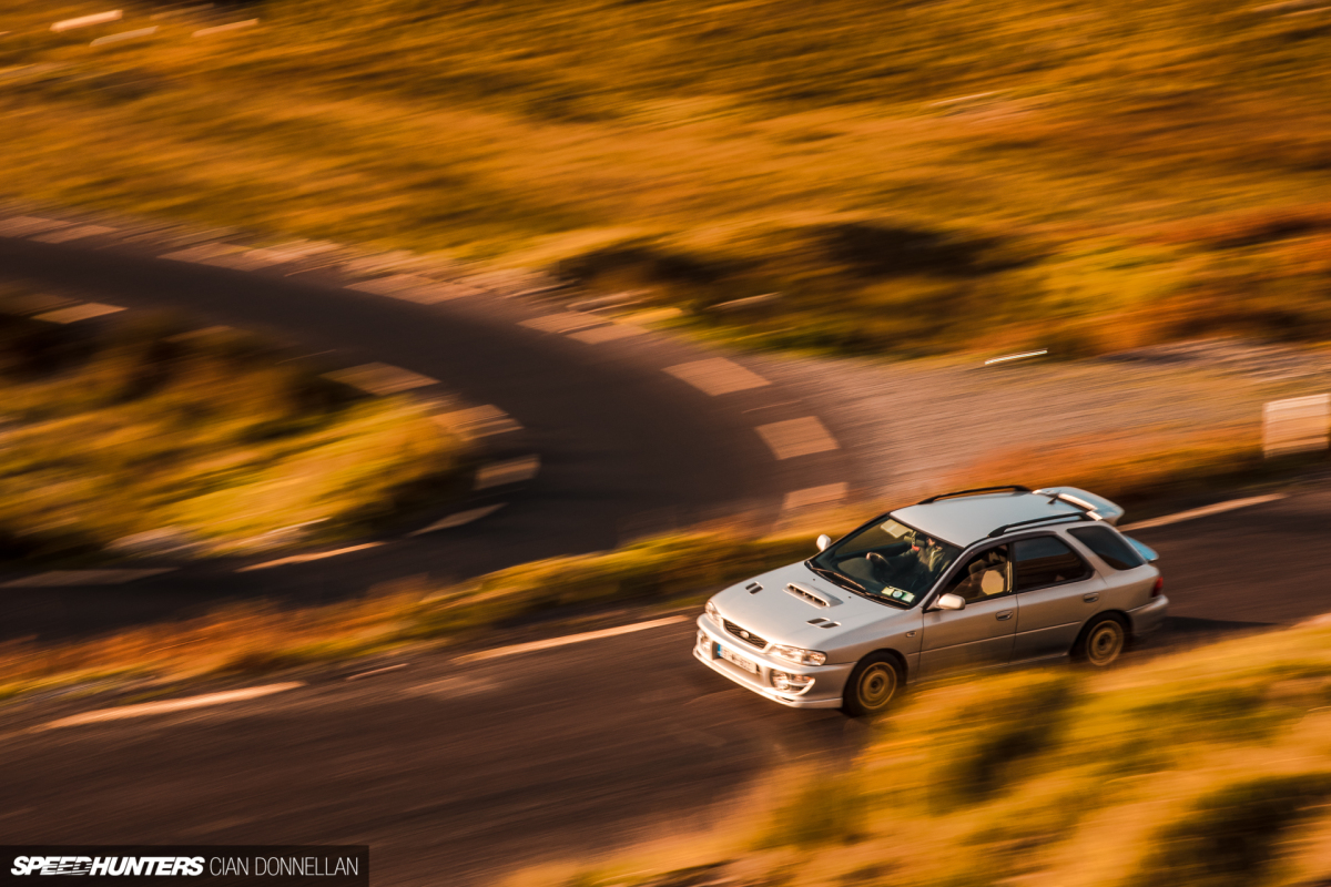 Rallye_Omologoto_Pic_By_CianDon (10)