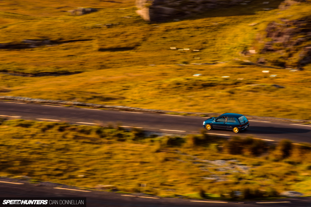 Rallye_Omologoto_Pic_By_CianDon (14)