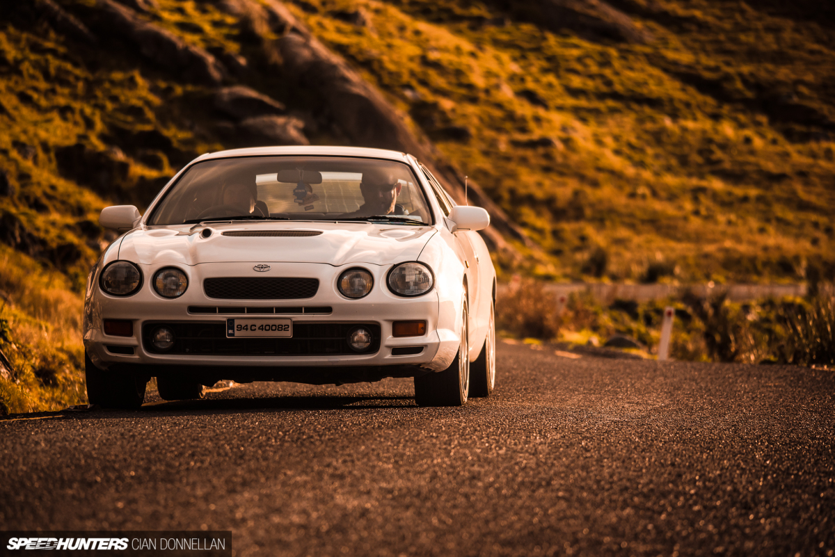 Rallye_Omologoto_Pic_By_CianDon (21)