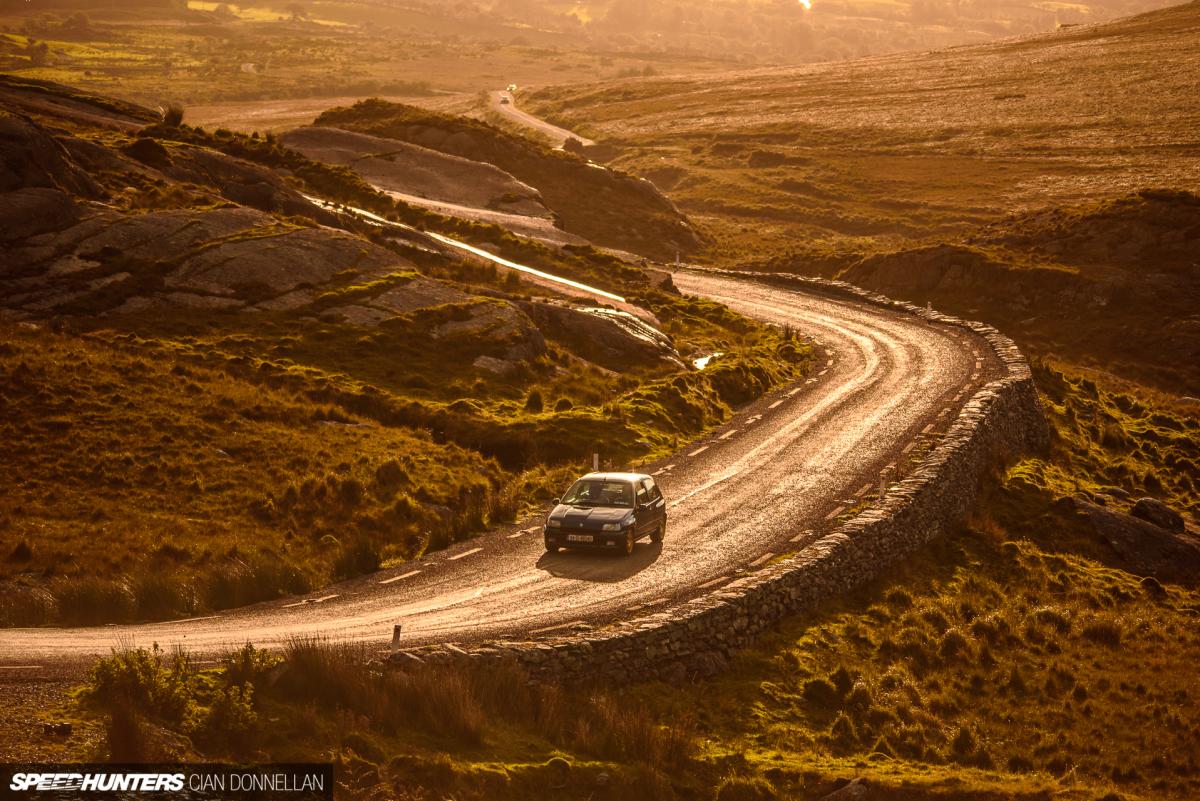 Rallye_Omologoto_Pic_By_CianDon (22)