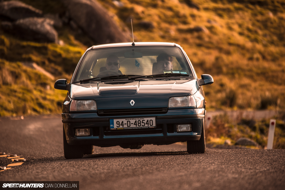 Rallye_Omologoto_Pic_By_CianDon (25)