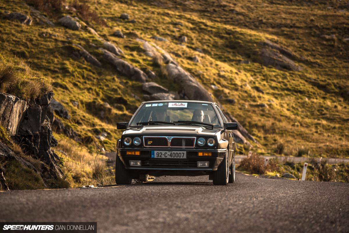 Rallye_Omologoto_Pic_By_CianDon (26)