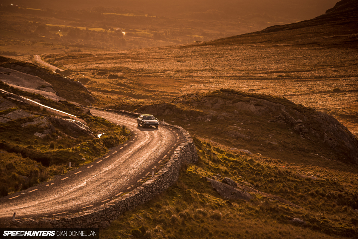 Rallye_Omologoto_Pic_By_CianDon (27)