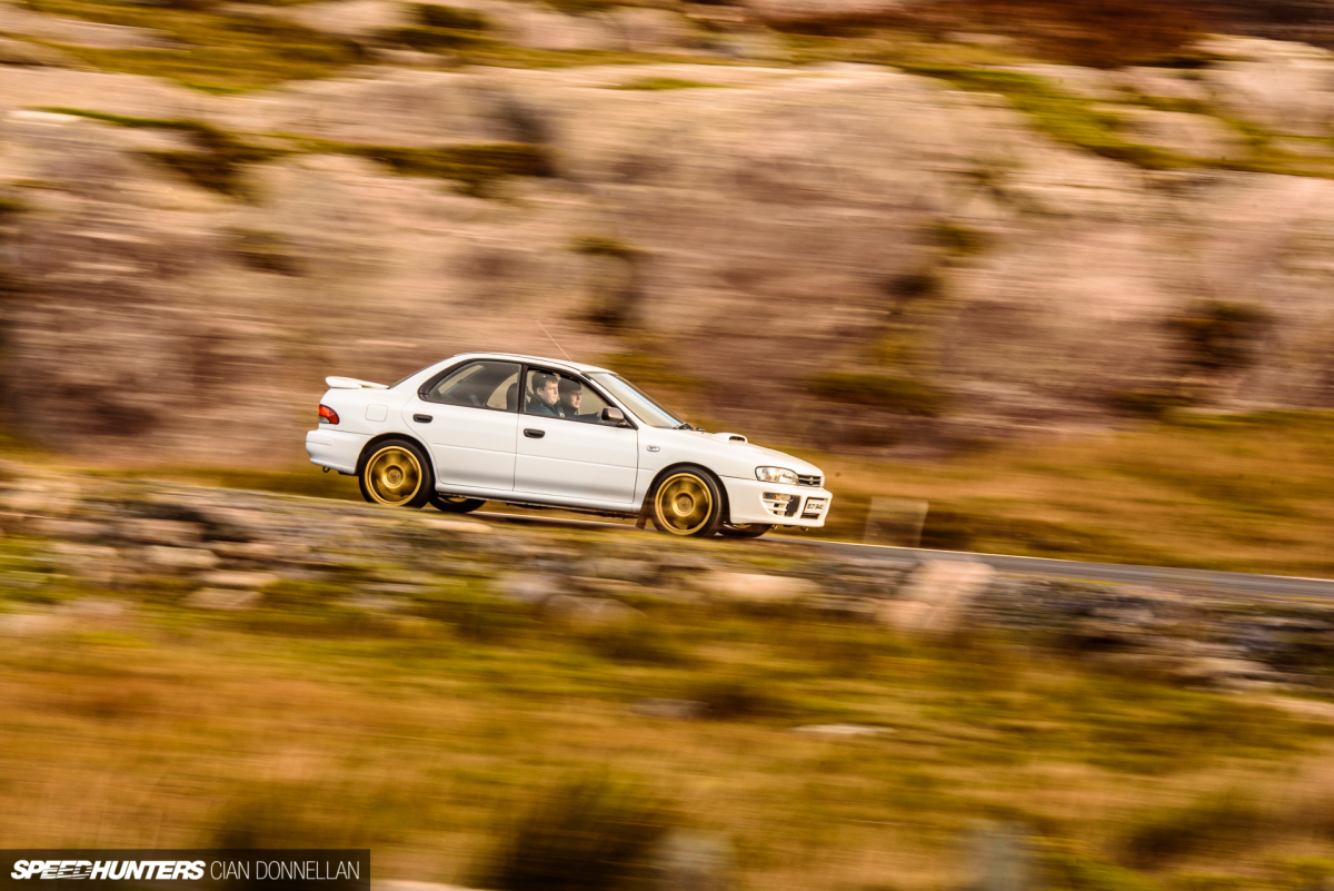 Rallye_Omologoto_Pic_By_CianDon (34)