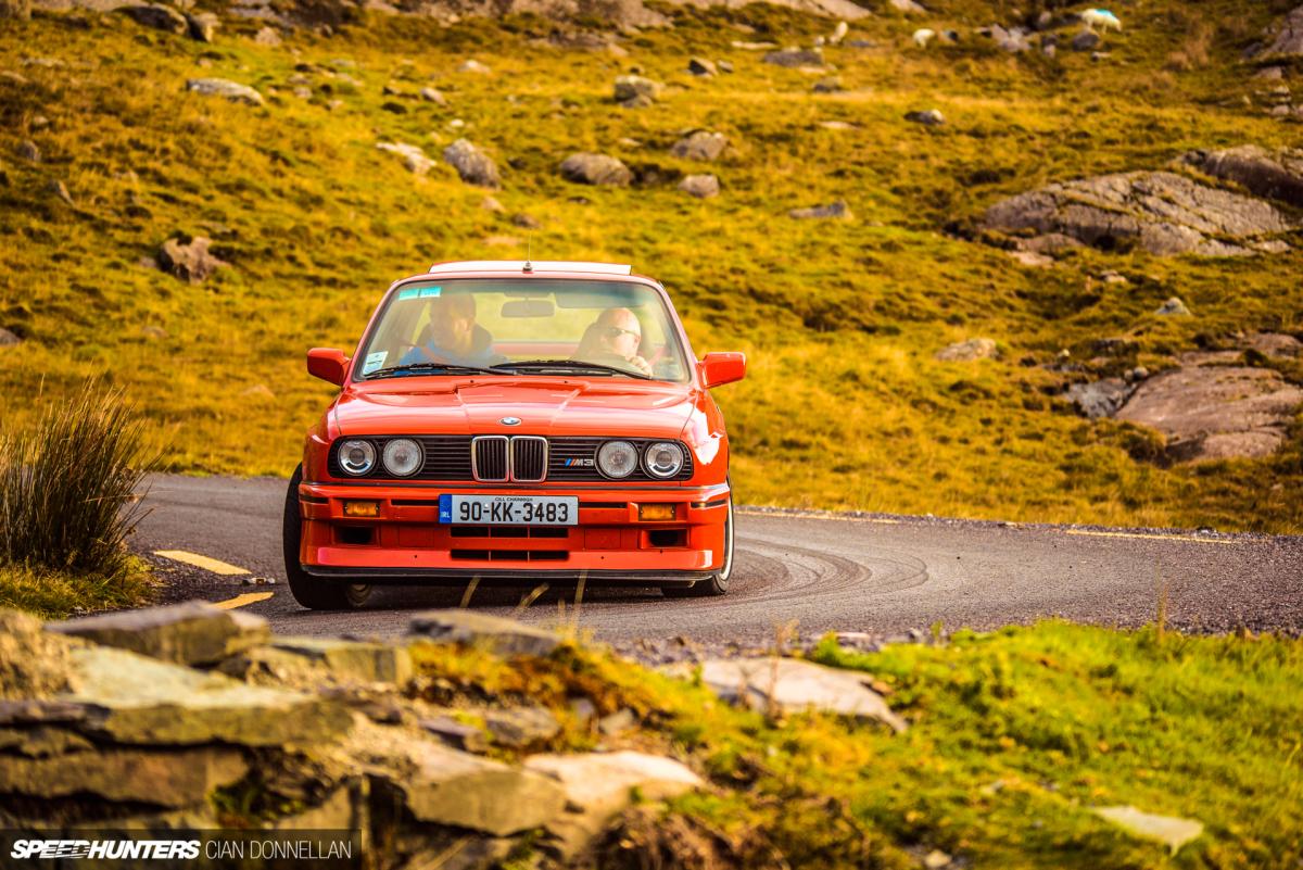 Rallye_Omologoto_Pic_By_CianDon (41)
