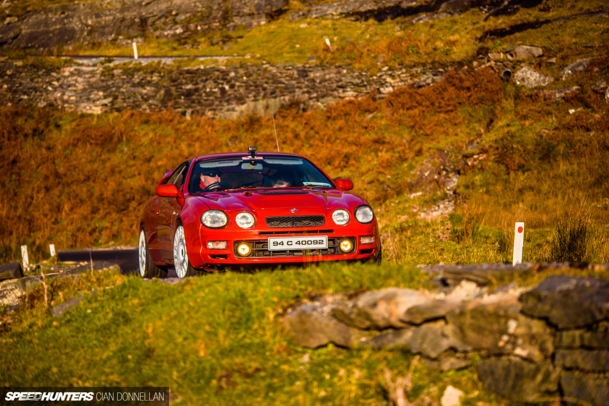 Rallye_Omologoto_Pic_By_CianDon (43)