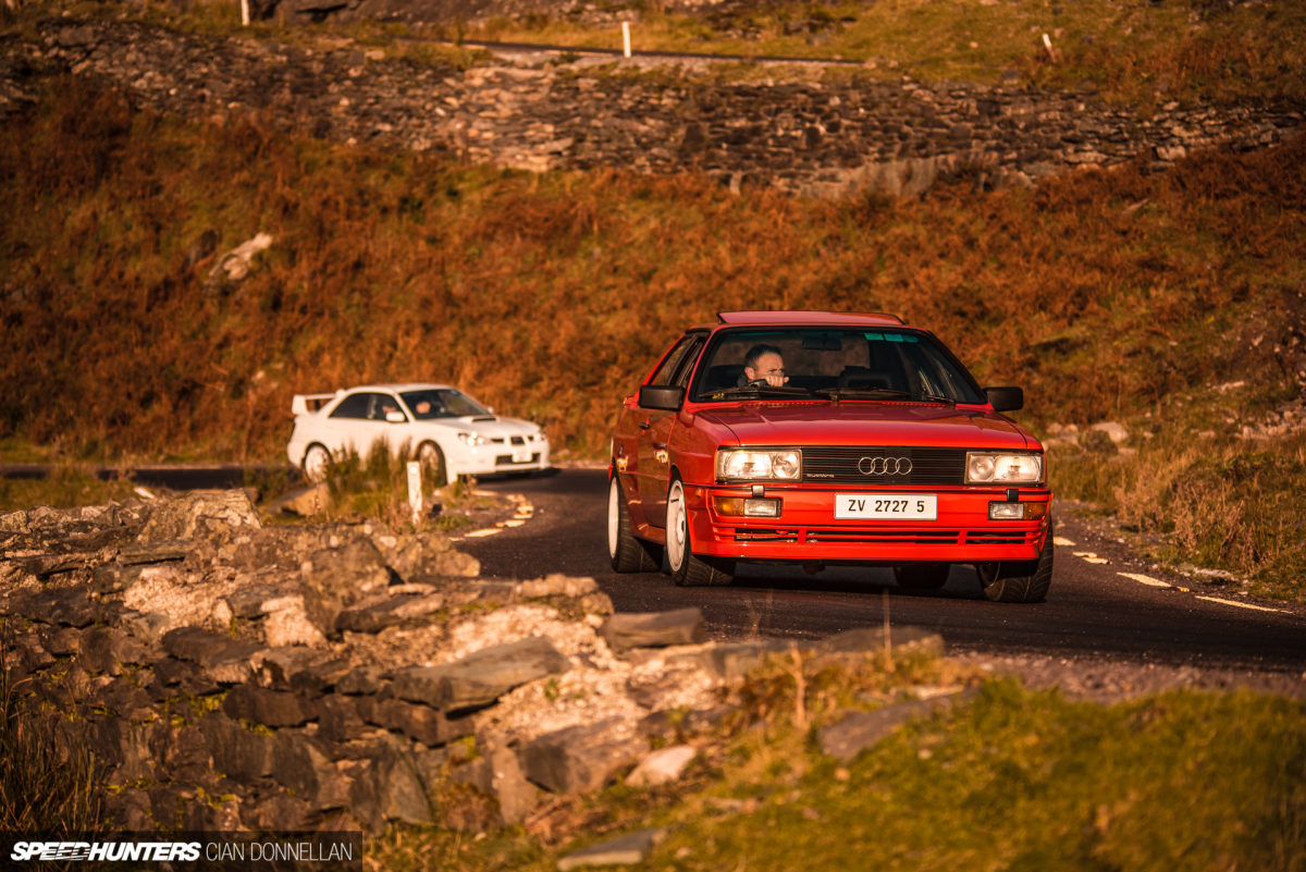 Rallye_Omologoto_Pic_By_CianDon (44)