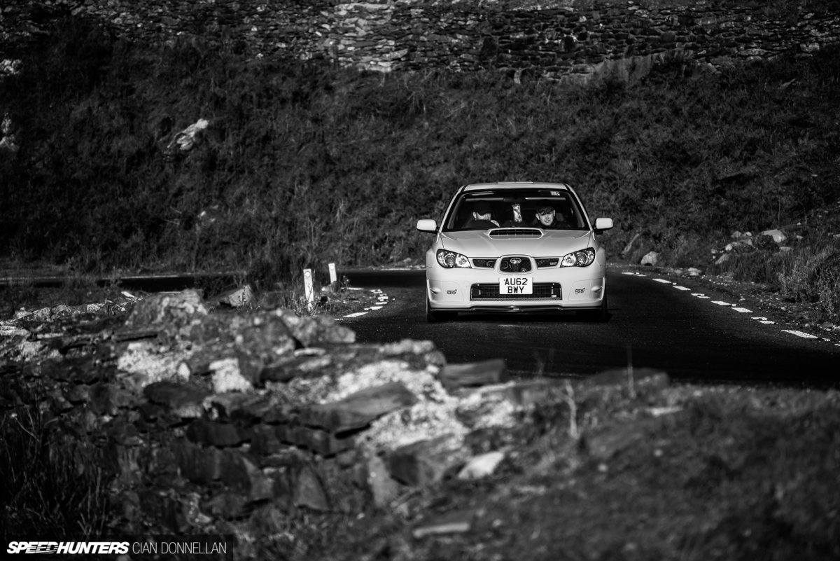 Rallye_Omologoto_Pic_By_CianDon (45)