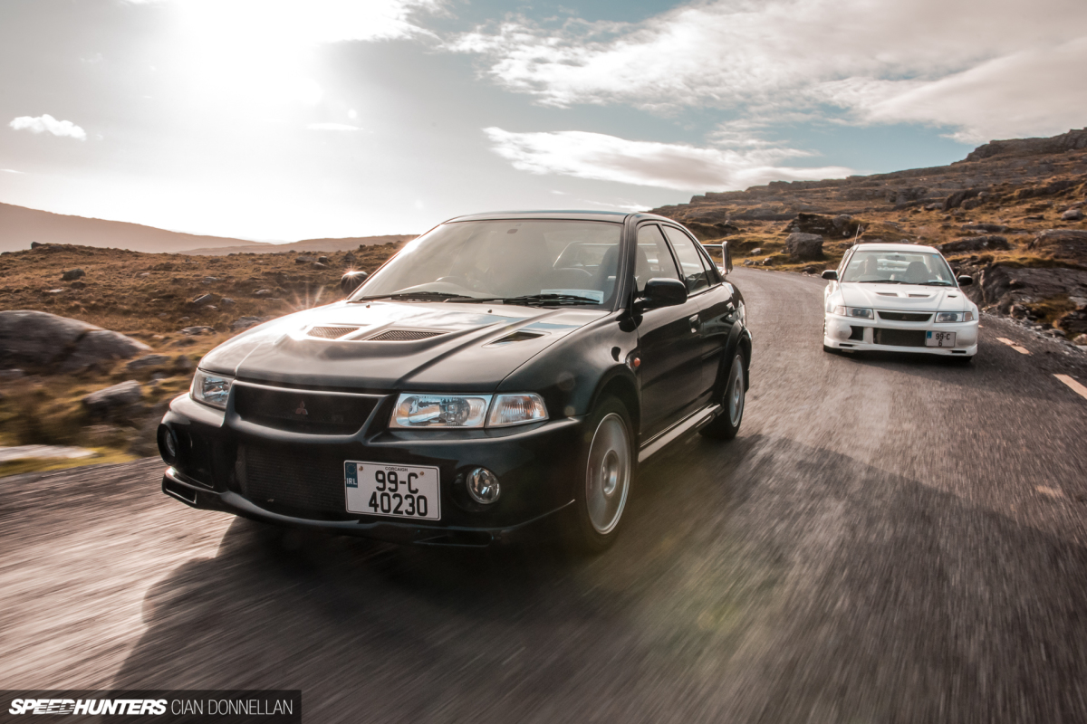 Rallye_Omologoto_Pic_By_CianDon (58)