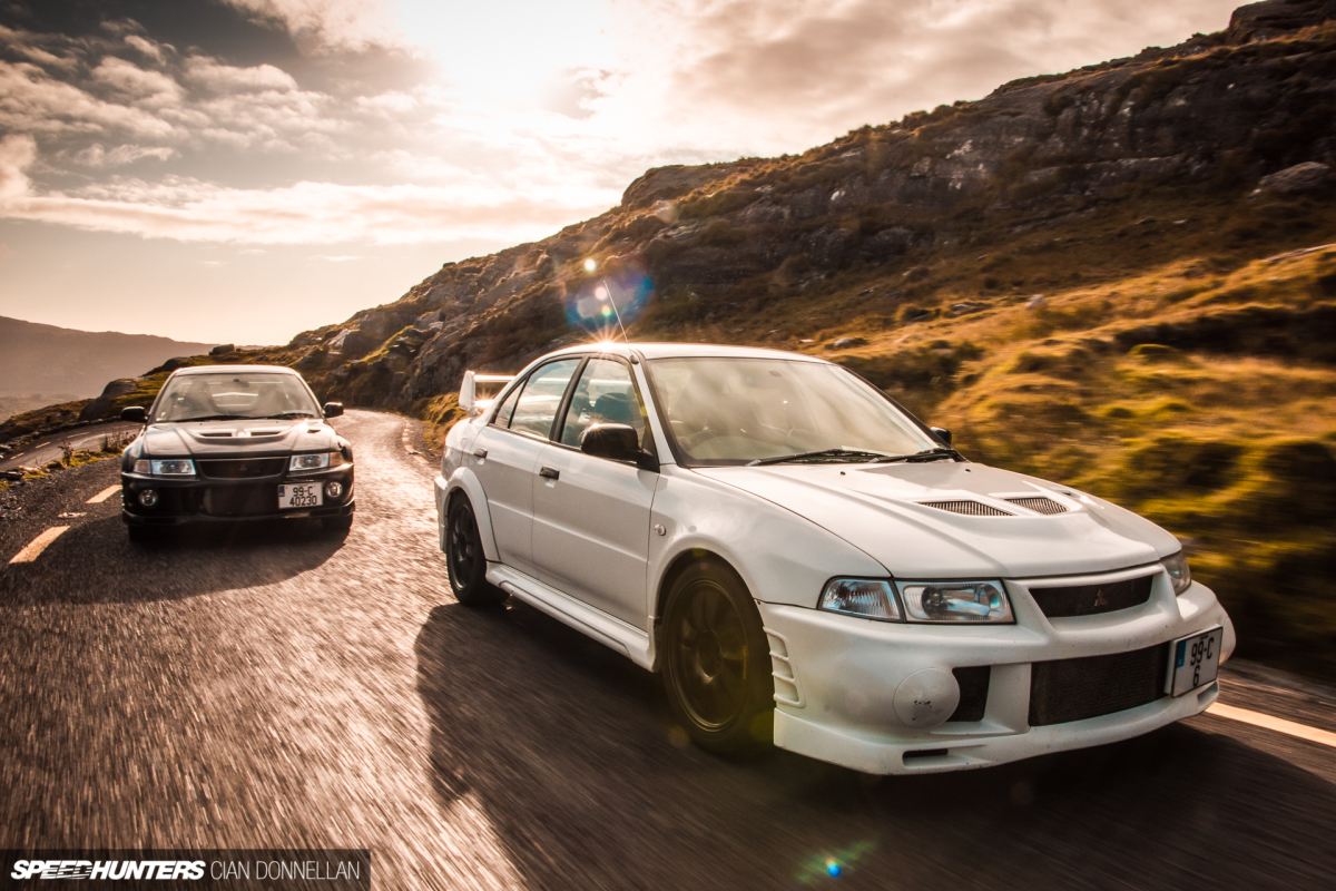 Rallye_Omologoto_Pic_By_CianDon (70)
