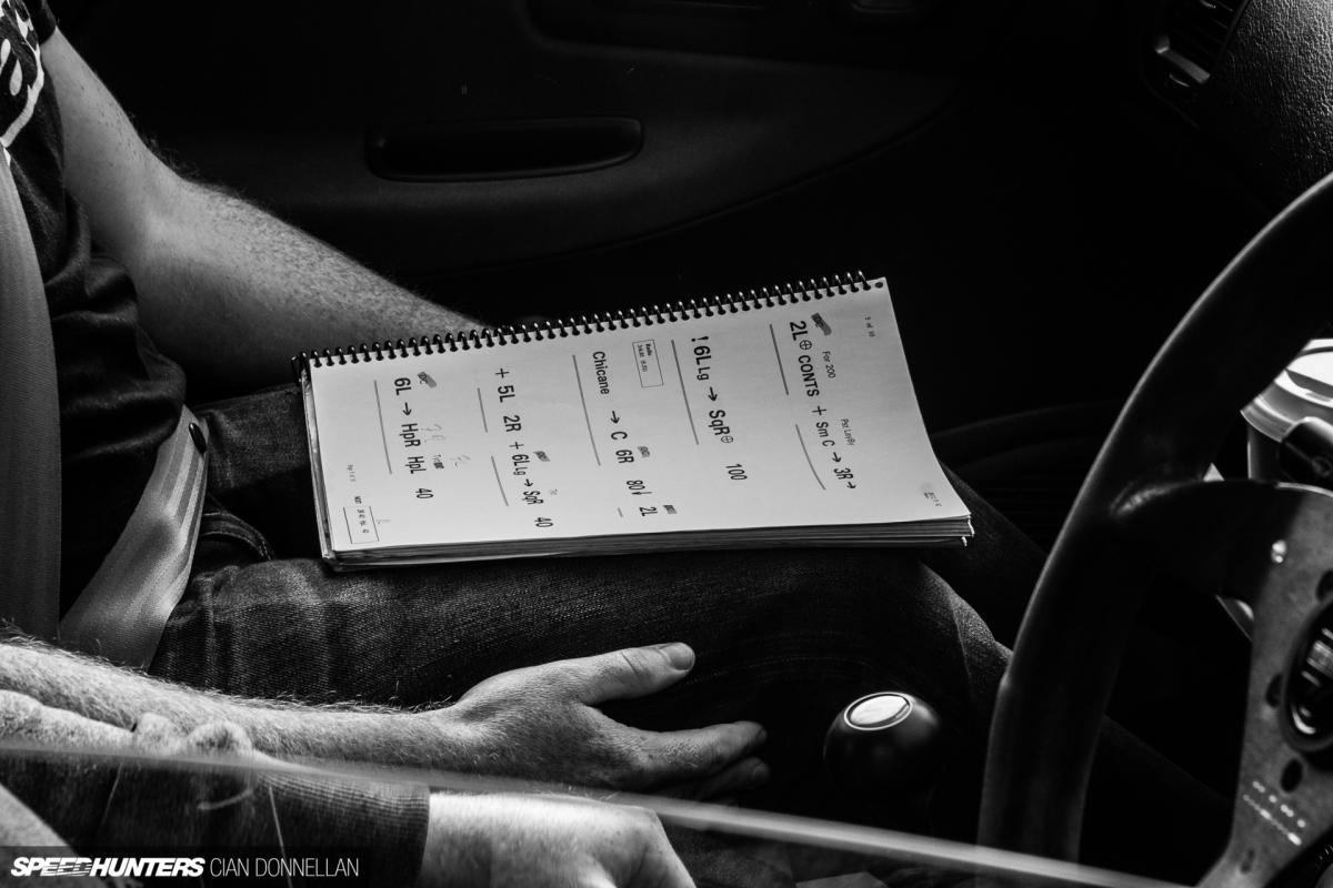 Rallye_Omologoto_Pic_By_CianDon (74)