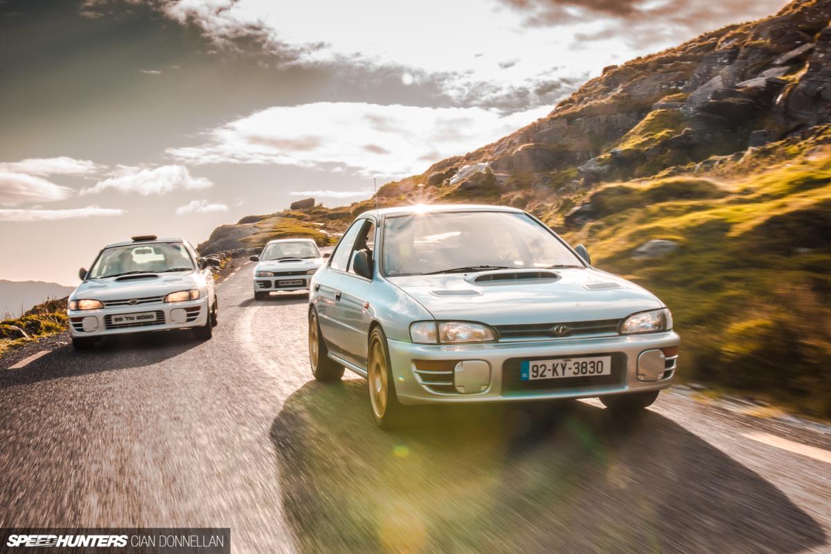 Rallye_Omologoto_Pic_By_CianDon (78)